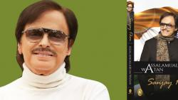 Sanjay Khan: 'Mixing religion and politics is dangerous'