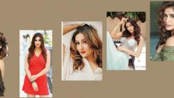 International Women's Day: TV actresses share thoughts on evolution of female protagonists on Indian TV