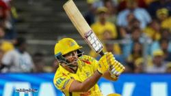 IPL 2020: Ambati Rayudu, more than a 3D cricketer with CSK