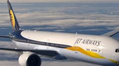 Jet Airways ordered to pay Rs 25,000 compensation