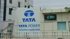 Tata Power to sell ships for US$ 212.76 million