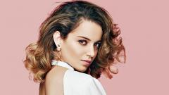 Kangana Ranaut talks about 'suddenly chaos' engulfing her again