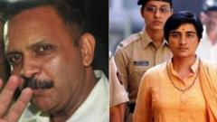 Purohit, Sadhvi and 5 others charged under UAPA
