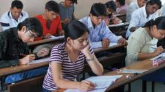 CBSE to declare dates of class 10 and 12 exams next week