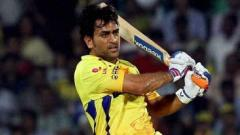 IPL 2020: MS Dhoni returns to cricket with a familiar Chennai Super Kings' core