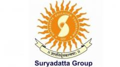 Suryadatta Education Foundation sets up asset banks for food, clothing, and education of needy persons