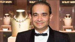 India taking all steps for extradition of Nirav Modi