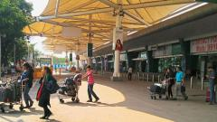 Security beefed up at Pune airport after BCAS alert