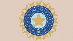 After BCCI CFO, NCA COO Ghosh resigns
