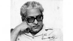 Filmmaker Basu Chatterjee dies at 93