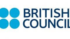 British Council develops unique content for parents and kids