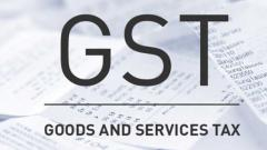 GST rate on mass consumption items cut to 18pc