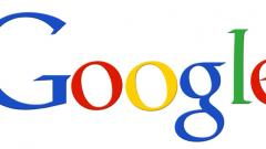 90,000 YouTube videos violated terror policy: Google