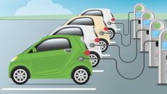 Indian automobile sector to develop electric vehicles post COVID-19