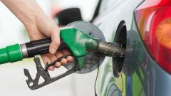 Petrol, diesel prices rise continues for 16th straight day