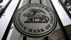 RBI cuts interest rate by 35 bps, EMIs likely to come down
