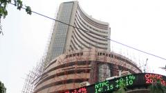 Volatility on F&O expiry, global cues pull equities lower