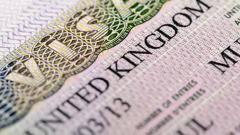 63 pc hike in Indian student visas to UK