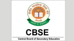 CBSE Class 10 results declared: List of websites, apps to check score