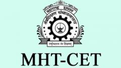 MHT CET 2020 postponed again, review in 15 days