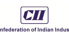 Confederation of Indian Industry Pune Holds 11th Edition Of HR And IR Conclave