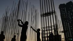 Construction labourers should be registered with BOCW