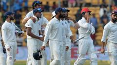 BCCI finally clears players' central contract payments