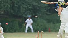 Greenwoods edges Sinhgad Spring Dale in tight contest