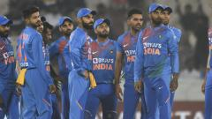 If we field so poorly, no amount of runs will be enough: Kohli tells teammates to be brave