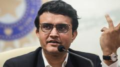 Asia Cup 2020 cancelled, says BCCI president Sourav Ganguly