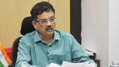 Lifestyle change is the mantra to live during COVID-19 times: Pune Divisional Commissioner