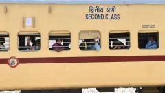 Lockdown 4.0: Centre asks states to operate more special trains for migrant workers