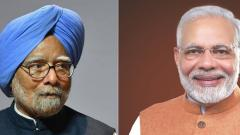 Manmohan Singh: Disinformation is no substitute for diplomacy