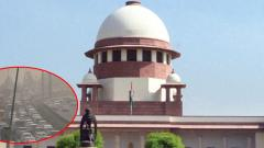 Delhi-NCR pollution: SC issues notice to states, asks report on air, water quality