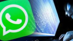 Activists involved in Koregaon-Bhima riots targetted by spyware: Whatsapp