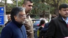 Delhi court extends ED custody of Gautam Khaitan by 6 days in fresh money laundering case