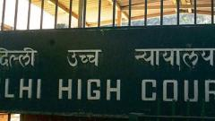 450 tear gas shells fired: Jaising to HC in Jamia hearing