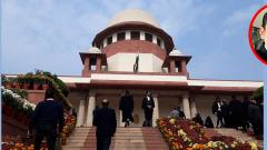 SC rejects plea of Devendra Fadnavis seeking review of 2019 verdict