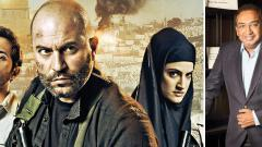 Indian adaptation of the acclaimed Israeli series 'Fauda' announced
