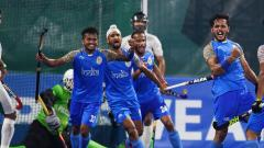 India pip Pakistan 2-1 for Asiad bronze