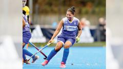 Hockey India Awards will motivate us to perform better, says Deep Grace Ekka