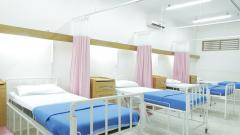 Pune: Transgender community gets dedicated hospital at Kothrud