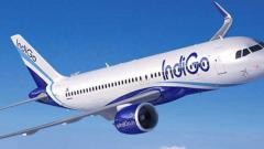 IndiGo to go for deeper pay cuts for senior management, pilots