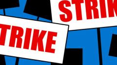 Trade unions urge people to join nationwide stir on Jan 8