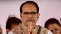 Madhya Pradesh: BJP, Congress intensify preparations for bypolls