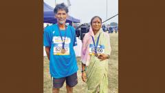 Senior citizens win hearts with vigour