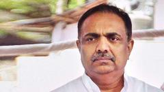 If Mahayuti fail, NCP will have to think of alternative: Jayant Patil