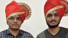 MPSC results: Shinde brothers achieve a special feat on clearing examinations