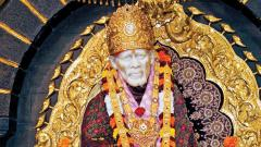 Row over Saibaba birthplace; activists for Shirdi bandh
