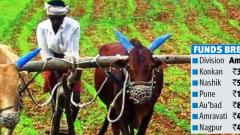 State releases funds for farmers